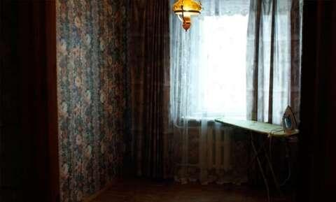 Сдам 4-комн. квартиру, Северный п 15, 4/5, площадь: общая 89.00 кв.м, . - Фото 5
