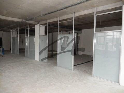 Торговая площадь в аренду - Фото 4