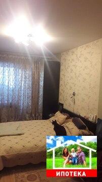 Продам 2 х комнатную квартиру в кирпичном доме - Фото 3