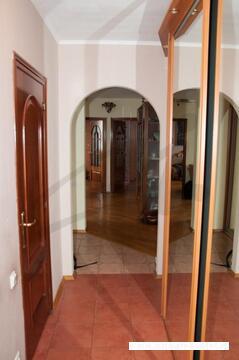 Продается квартира, , 112м2 - Фото 3