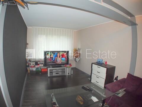 Продажа квартиры, Улица Унияс - Фото 2