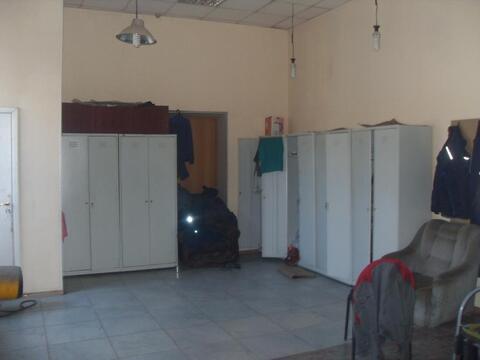 Склад 50 кв. пр. Кузнецкий - Фото 4