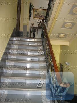 Сдам офис 168 кв.м, Садовая-Каретная ул, д. 22 к1 - Фото 3