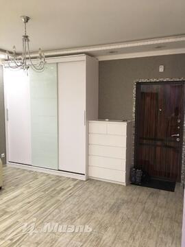 Продажа квартиры, Ромашково, Одинцовский район, Никольская улица - Фото 2