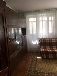 2-комнатная квартира, ул. Дзержинского - Фото 4