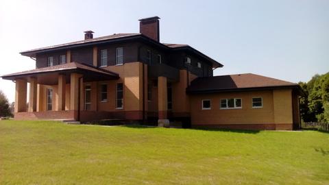 Продается дом на ул. Трамплинной - Фото 2