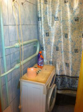 Квартира на Красной Пресни - Фото 4