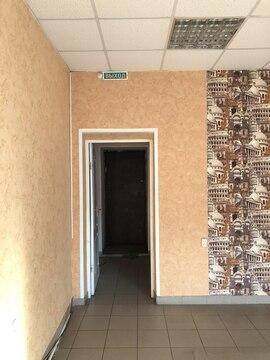 Продажа двухэтажного коммерческого помещения - Фото 5