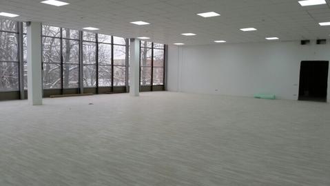 Офис от 176.6 кв.м, кв.м/год - Фото 5