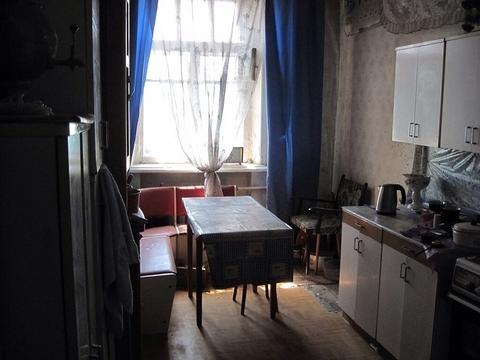 Аренда квартиры, Ростов-на-Дону, 1-я Майская ул - Фото 2