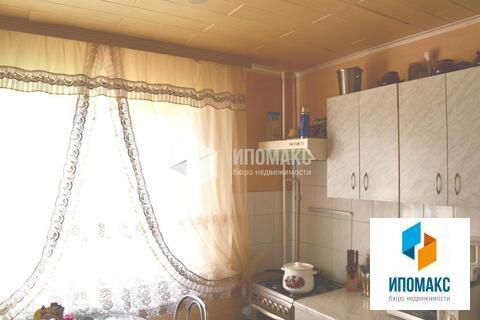 1-комнатная квартира 38 кв.м.п.Киевский , г.Москва - Фото 2