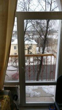 Комната в 3-х Втузгородок - Фото 3