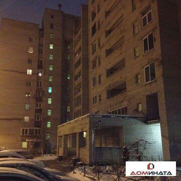 Объявление №42005830: Продаю 2 комн. квартиру. Санкт-Петербург, ул. Хасанская, 10К1,