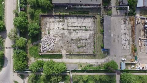 Промышленная база 1.76 га - Фото 3