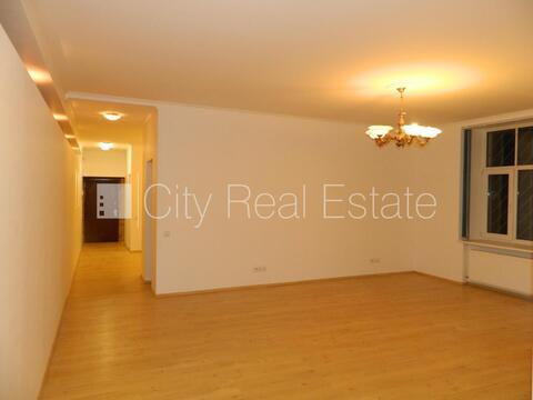 Объявление №876762: Продажа апартаментов. Латвия