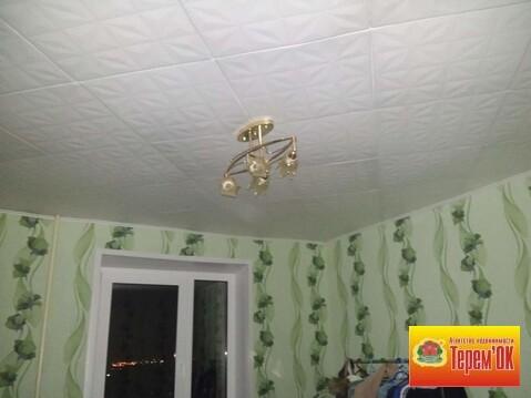 Продается комната в 1мкр Урицкого - Фото 3