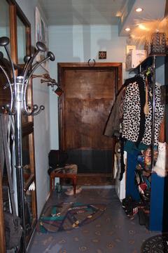 2 комнатная квартира ул. Социалистическая д. 9 - Фото 5