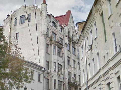 Продается офис в 4 мин. пешком от м. Маяковская - Фото 3