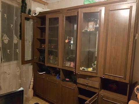 Сдам комнату рядом с метро Братиславская - Фото 3