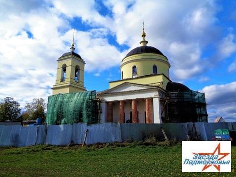 Участок 15 соток в с. Вороново Дмитровского района. - Фото 4