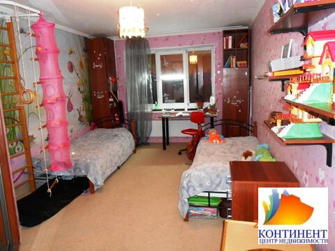 Продам двухкомнатную квартиру в новом дом на Металллплощадке - Фото 4
