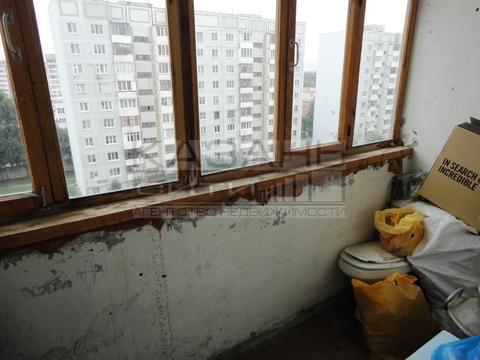 Трешка Проспект Победы 78 - Фото 3
