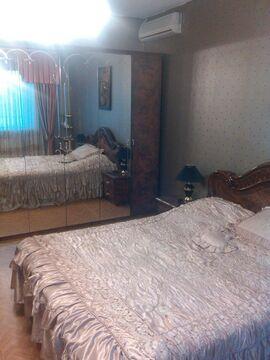 Аренда квартиры, Старый Оскол, Восточный мкр - Фото 4