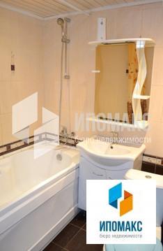 Сдается 1-комнатная квартира в п.Киевский - Фото 5