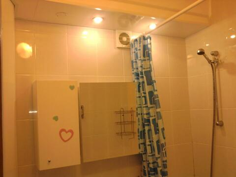 Продается 3-х комнатная квартира по ул. Геловани,1 - 73 кв.м. - Фото 3