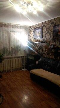 Продаю 1ую квартиру на улице Федосеенко - Фото 5