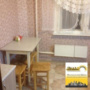Сдается 2 комнатная квартира - Фото 5
