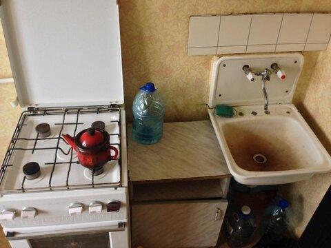 Аренда квартиры, Екатеринбург, Ул. Заводская - Фото 1