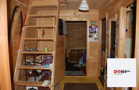 Продам домм 70кв.м в Егорьевском районе - Фото 3