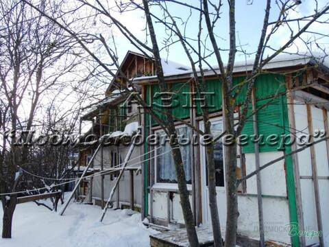 Киевское ш. 2 км от МКАД, Саларьево, Участок 14 сот. - Фото 4
