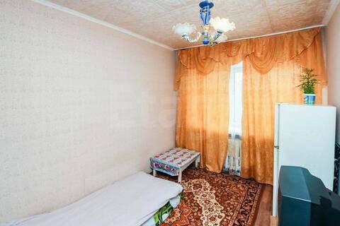 Продам 4-комн. 11.2 кв.м. Тюмень, Рижская - Фото 2