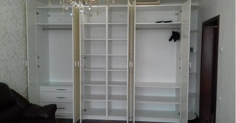Однокомнатная Квартира - Фото 4