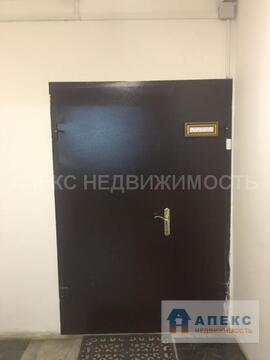 Аренда офиса 288 м2 м. Войковская в административном здании в . - Фото 3
