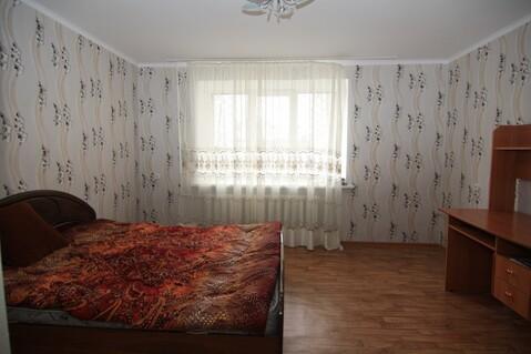 4-комн. квартира - Фото 5
