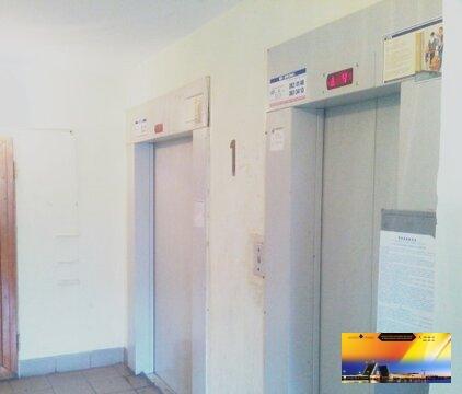 Квартира в Купчино в доме 137 серии по Доступной цене - Фото 3