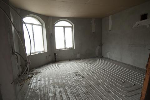 Продажа дома в СНТ Дудкино-1 - Фото 4