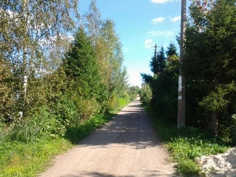 Ладожское озеро , деревня Ириновка - Фото 2