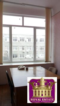 Сдам офис площадью 21 м2 на ул. Гагарина( ж/д Вокзал, к/т Космос, пл. - Фото 3