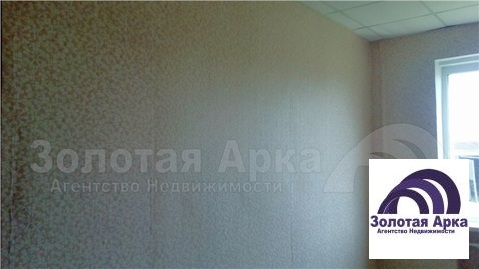 Продажа офиса, Крымск, Крымский район, Ул. Ленина - Фото 1