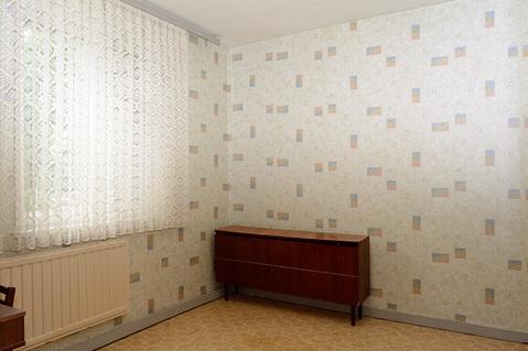 Продам 4-к. квартиру в хорошем доме недалеко от метро, Луначарского, 1 - Фото 4