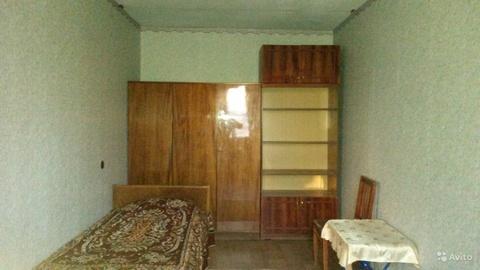 2-комнатная квартира, улица Егорова 11 - Фото 3
