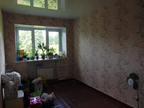 Комната на ул красных Зорь - Фото 1