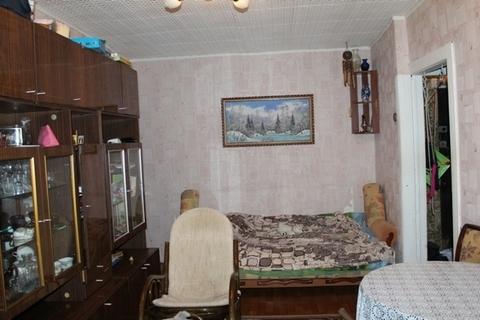 Двухкомнатная квартира в поселке Новый - Фото 2