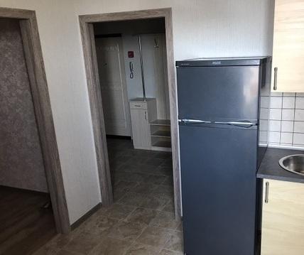 Сдам 1-комнатную квартиру в г. Раменское, ул. Чугунова, д.41. - Фото 5
