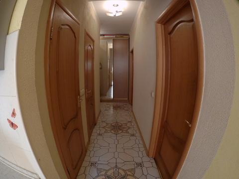 Продажа 2-х комнатной квартиры - Фото 5
