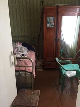 Продается участок на Красной Горке - Фото 5